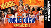 ab2d87ca2ec4 Kyrie Irving And Uncle Drew On Wheaties box   Introduces New Kyrie ...