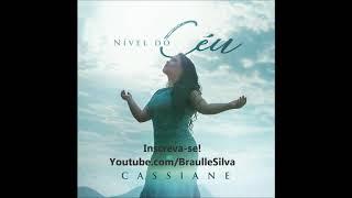 Baixar Cassiane - Nível do céu