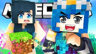 DO NOT LAUGH AT OUR BUILDS! | Minecraft Build Battle