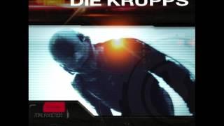 Elektrobunker - DieKrupps/Hocico/KMFDM/SuicideCommando/Blutengel/SchwarzStein