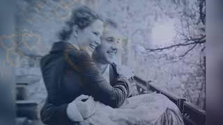 А Я ЛЮБИЛА  Песня на стихи Татьяны Абдумаминовой, муз  В  Воронцов, вокал  Л  Великанова