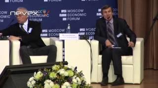 Мужик всё по-русски объяснил - Фермер Василий Мельниченко