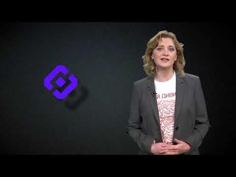 Смогут ли власти России отключить страну от интернета