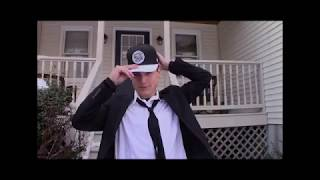 Condition Baker - Blood, Sweat, And Tears Official Music Video