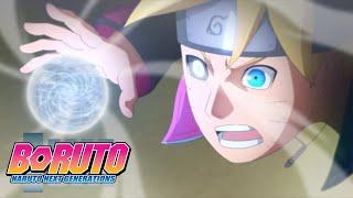 boruto-shinki-combo-boruto-naruto-next-generations