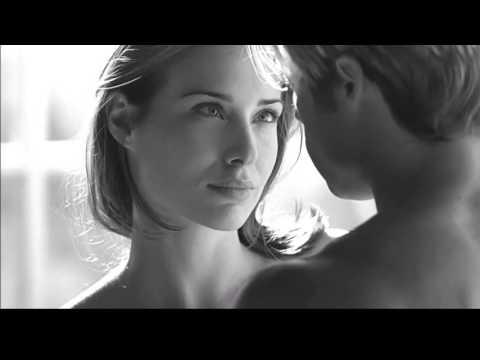 Joe Cocker - I Put A Spell On You (lyrics)