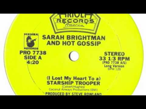 Starship Troopers (Trouser's Enthusiasts' Iris Unguicularis Mix)