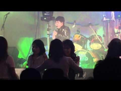 Nguyen Huy in Holland 2011 Noel (25/33) Hay Cho Toi