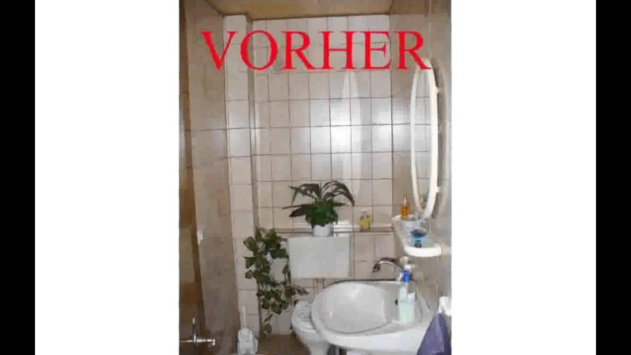 Badezimmer Einrichten Ideen [shaeuanca]