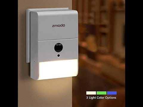 How To Connect Your Wireless Zmodo Security Cameras To
