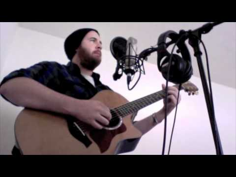 Kings of Leon - Pyro (Cover by Maxwell Schneider)