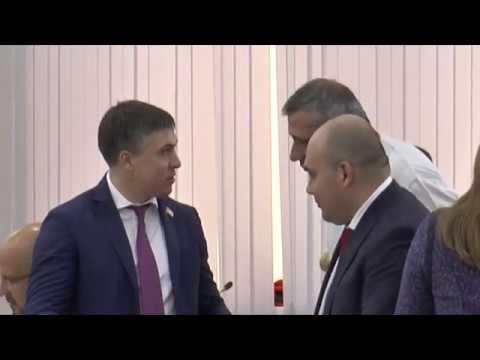 Иван Полупанов: Директор КП