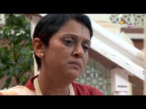 Uttaran - उतरन - 26th May 2014 - Full Episode(HD)