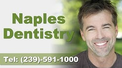 Dentist Naples FL - Searching for the best dentist Naples FL has to offer?