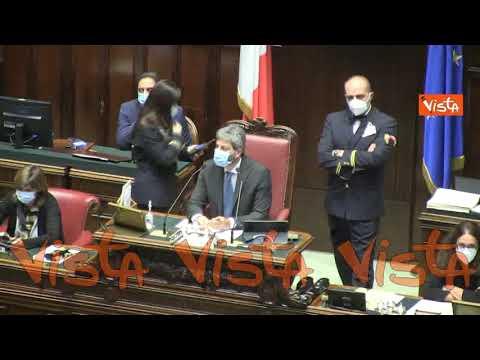 Ddl Zan, Aula della Camera approva legge contro l'omotransfobia. Gli applausi della maggioranza