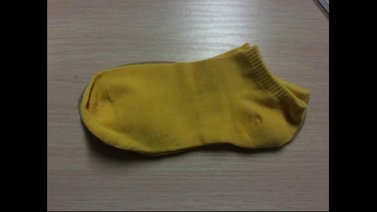 Теплые зимние женские носки купить оптом - YouTube