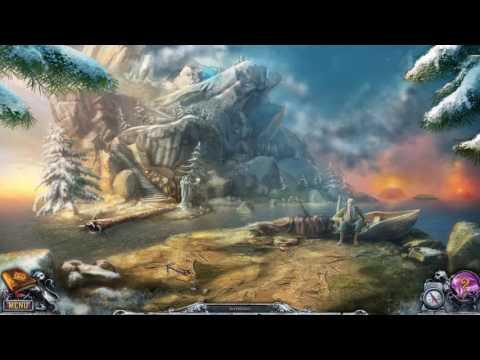 House Of 1000 Doors Serpent Flame Walkthrough Part 10 |