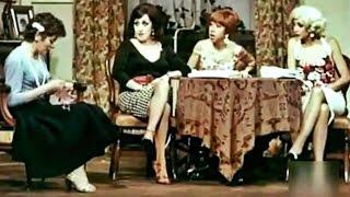 1978 Homenaje a Miguel Mihura, comediógrafo - Maribel y la extraña familia - Teatro cómico español