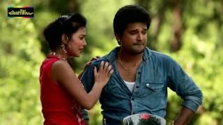 SabWap CoM Hd Ritesh Pandey Bhojpuri Songs New 2016 Bhojpuri New Songs 2016