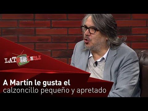 La Tele Letal Con Sylvia Lucía Melendez | Capítulo 78 Por Red+