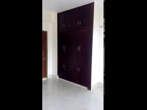 Bed Room Wall Almira Youtube