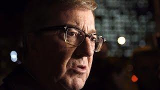 Ottawa mayor sued for blocking residents on Twitter