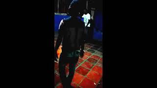 ms baile champeta msica costea colombiana