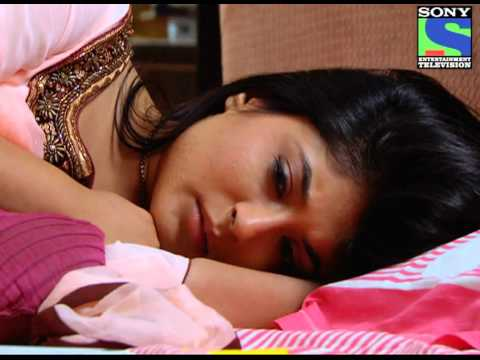 Kuch Toh Log Kahenge  Episode 238  19th September 2012