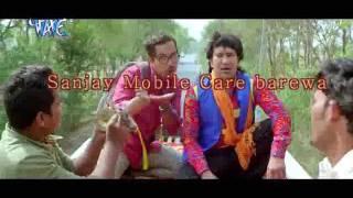 Nirahua Hindustani 2   Dinesh Lal Yadav