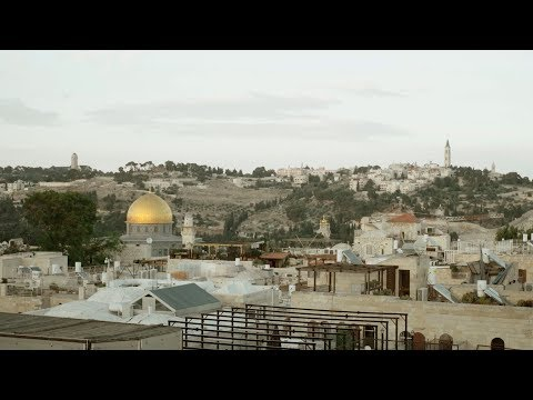 Redemption: How Israel Nearly Won Jerusalem in 1948 and Finished Job in 1967