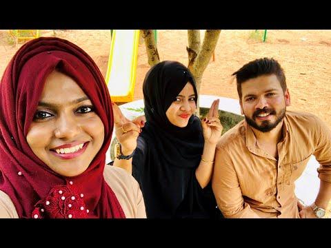 A Day In Mangalore | Mashura | Basheer Bashi | Suhana