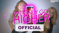 Jerome - Only Go Higher (Official Video HD)