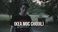 KEA MOC CHODIL (v Chernobylu)