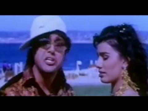 Pyaar Kaa Fundaa bengali movie mp3 songs download