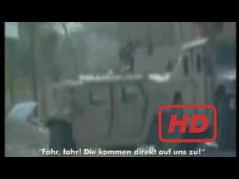 Popular Videos - Sniper & Documentary Movies hd :  spiegel tv - sniper im irak