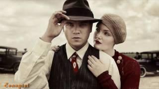 Сплин – Бонни и Клайд
