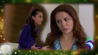 Cuando mamá  es el problema   La Rosa de Guadalupe