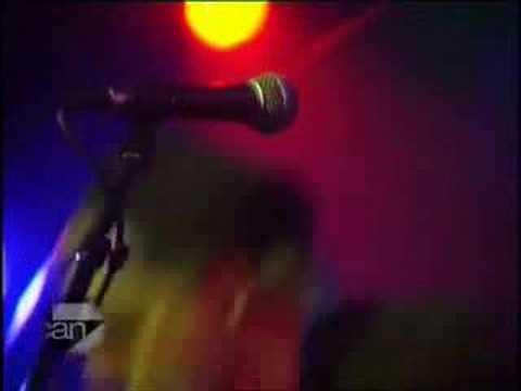 CAN7-Coffeebreak live 2004