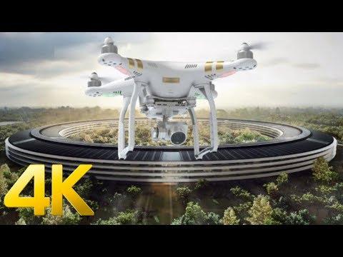 7 Best Drones