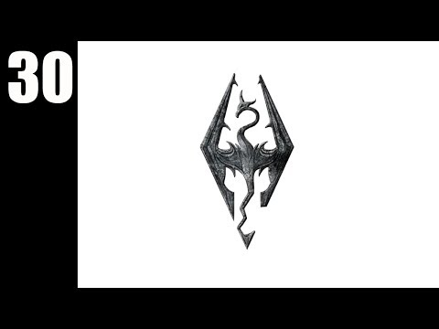 LorePlay - Elder Scrolls: Skyrim - Episode 30 - WE ARE BACK! thumbnail
