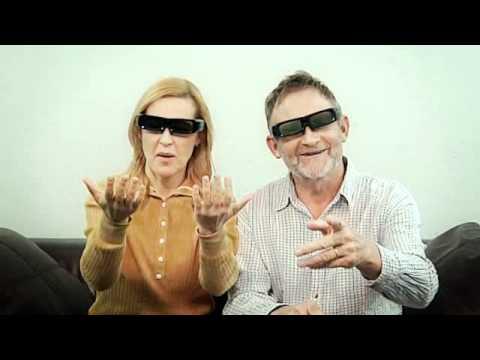 Viera 3D Image Viewer