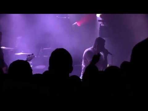 senses-fail-first-breath-last-breath-live-youth-music-tv