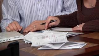Utah Mortgage Loan Officers - Salt lake City Home Refinancing