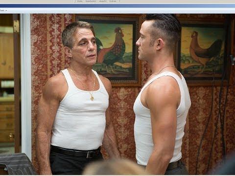 DON JON (Joseph Gordon-Levitt, Tony Danza) | Trailer & Filmclips german deutsch [HD]