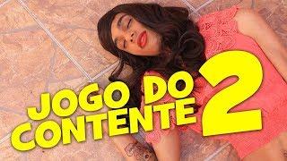 Baixar SE A VIDA FOSSE RESPONDIDA COM O JOGO DO CONTENTE #02
