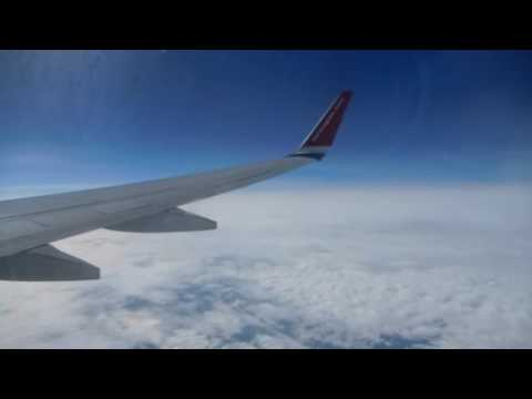 Fly København - Amsterdam