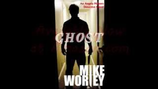 """Ghost"" Trailer"