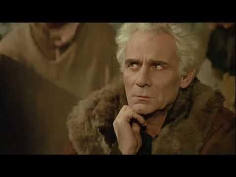 That particular beat of Belgian cinema: André Delvaux / Fabrice Du Welz