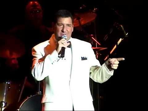 The Entertainers - classicvegas.com