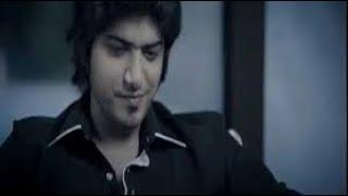 مايد عبدالله - لا ترجاني لا لا (النسخة الاصلية) | قناة نجوم